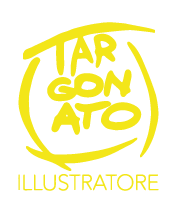 Michele Targonato Illustratore