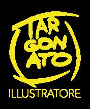 Michele Targonato Illustratore